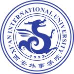 Xi'an International University