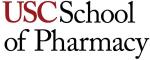 University of Southern California School of Pharmacy