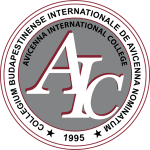 Avicenna International College