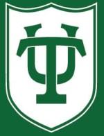 Tulane A B Freeman School of Business