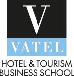 Vatel Hotel & Tourism Business School