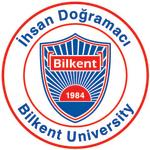 Bilkent University Graduate School of Engineering and Science