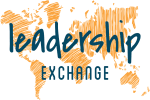 Leadership exCHANGE
