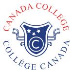 College Canada