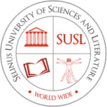 Selinus University of Science and Literature