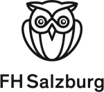 Fachhochschule Salzburg University of Applied Sciences