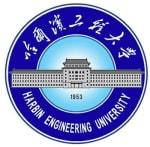 Harbin Engineering University (HEU)