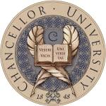 Chancellor University