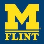 University of Michigan-Flint, School of Management