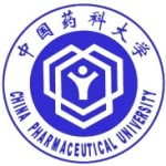 China Pharmaceutical University