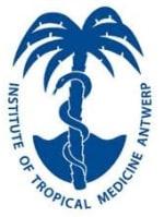 Institute of Tropical Medicine