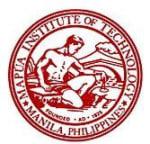Mapúa Institute of Technology