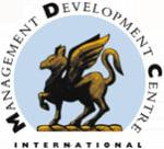 Management Development Centre International