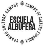 Escuela Albufera