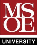 Milwaukee School of Engineering (MSOE)