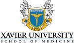 Xavier University School of Medicine