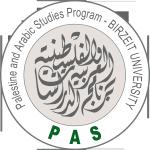 Birzeit University PAS