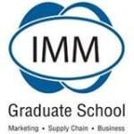 IMM Graduate School of Marketing