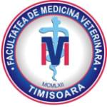 Faculty of Veterinary Medicine - Banat University Of Agricultural Sciences And Veterinary Medicine Timisoara