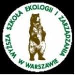 University of Ecology and Management