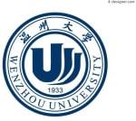 Wenzhou University