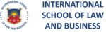 International School of Law and Business