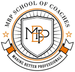 MBP School of Coaches: The Master for football coaches in Barcelona