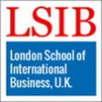 London School Of International Business - LSIB