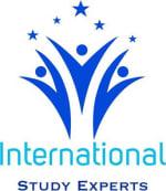 International Study Experts