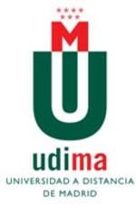 UDIMA - Universidad a Distancia de Madrid