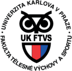 Charles University Faculty of Physical Education and Sport