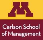 Carlson School of Management, University of Minnesota