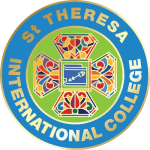 St. Theresa International College