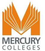 Mercury Colleges