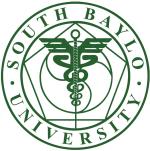 South Baylo University