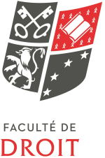 Lille Catholic University - Faculty of Law