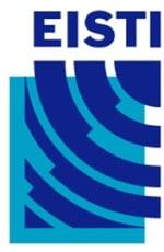 EISTI : Graduate School in Computer Science and Mathematics Engineering