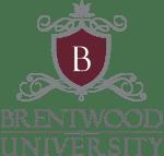Brentwood University