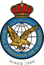 Royal Jordanian Air Academy
