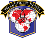 Tri-Continent Degree Programmes @ Siam Technology College