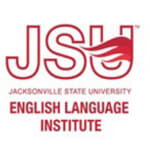 English Language Institute at Jacksonville State University