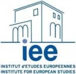 The Institute for European Studies