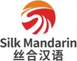 Silk Mandarin
