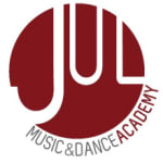 Jul academy
