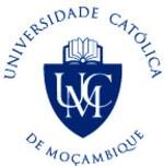 Universidade Católica De Moçambique