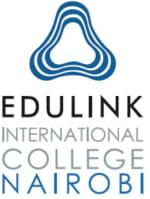 EDULINK INTERNATIONAL COLLEGE NAIROBI