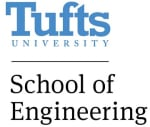 Tufts University - School of Engineering