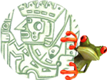 Intercultura Costa Rica