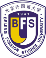 BFSU Solbridge International School of Business