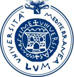 Università LUM Jean Monnet School of Management